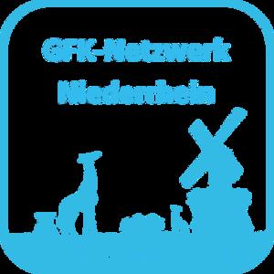 GFK-Netzwerk Niederrhein