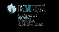 Bundesverband Mediation in Wirtschaft und Arbeitswelt