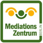 Mediationszentrum Berlin