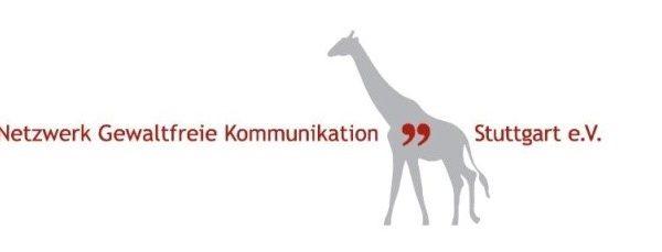 GFK-Netzwerk Stuttgart