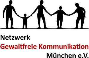 GFK-Netzwerk München e.V.