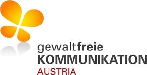 Gewaltfreie Kommunikation Austria