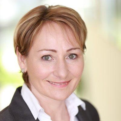 Manuela Petzold