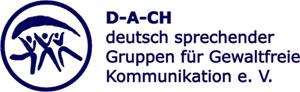 D-A-CH deutsch sprechende Gruppen für Gewaltfreie Kommunikation e.V.