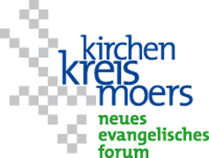 Neues Evangelisches Forum Kirchenkreis Moers