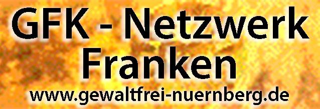 GFK-Workshoptag Nürnberg