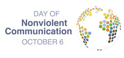 day of nonviolent communication.