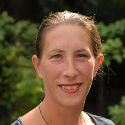 Hanna Grubhofer