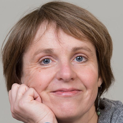 Klaudia Schäfer